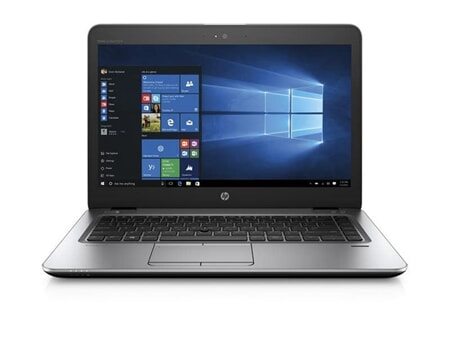 Hp Elitebook 840 G4 i5-7200U 8GB/256SSD/Cam/14""