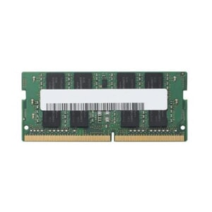 HP 8GB 2400MHz Pc19200 DDR4 Memory