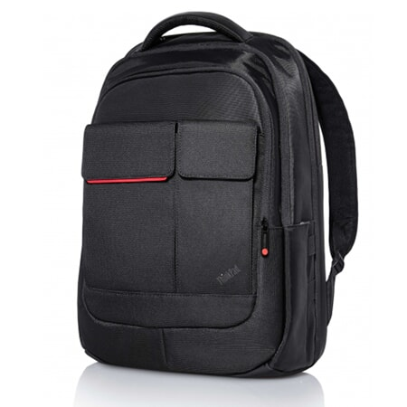 Lenovo Thinkpad Professional Backpack (Notebookryggsekk)