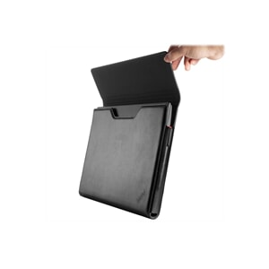LENOVO ThinkPad X1 Ultra Sleeve for ThinkPad X1 Carbon