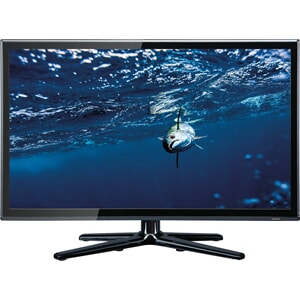 "Smart TV LED 19""-32""  WiFi 12V-230V"