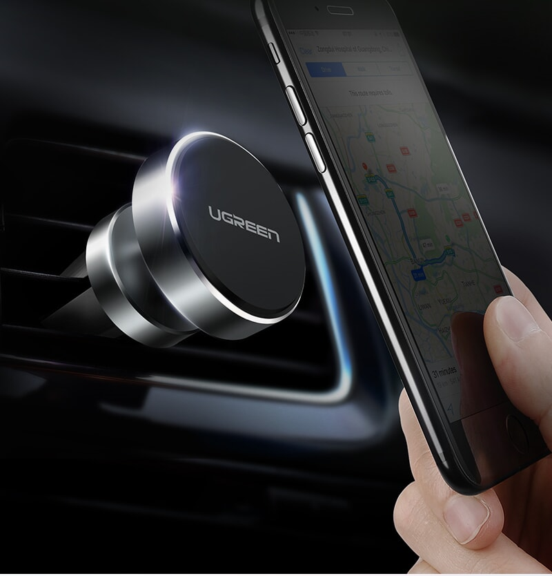 Magnetic car phone holder.jpg