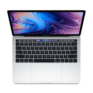 "MacBook Pro 13.3"" i5-8259U/8GB/256GB QC-i5 2.3GHz"