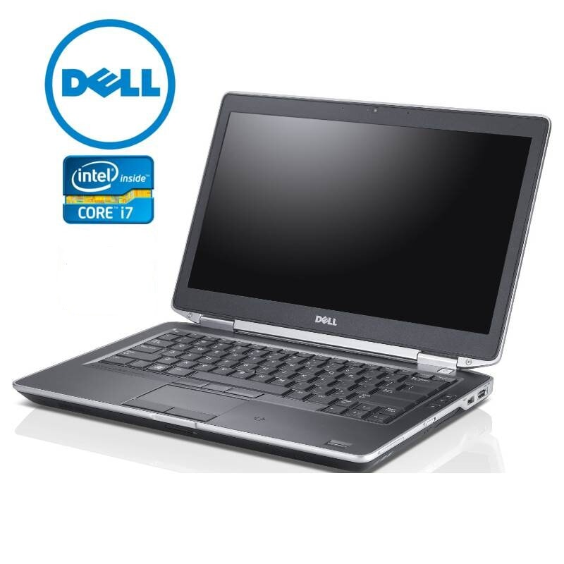 Dokking Dell Latitude E serie m Lader PCdeal.no