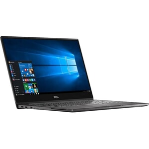 "Dell Latitude E7480 i7-6600U 16GB-RAM 256GB-SSD 14"" Touch"