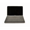 DELL-XPS-13-9333-SILVER-FRONT