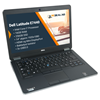 "Dell Latitude E7440 14,1""  i7-4600U 16GB/256SSD+2TB HDD/CAM"