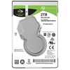 Seagate Barracude 2TB