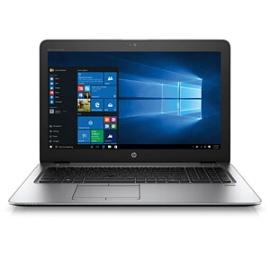 "Hp Elitebook 755 G3 A8-8600B 8Gb/256SSD/Cam/15""W10P"