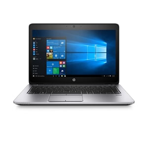 HP Elitebook 840 G3 i5-6200U/8GB/256SSD/CAM/14/W10p