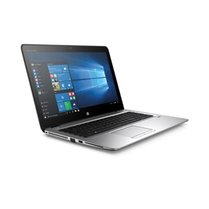 "HP Elitebook 850 G3 i7-6600U 16GB-RAM 128GB-SSD 15.6""FHD"