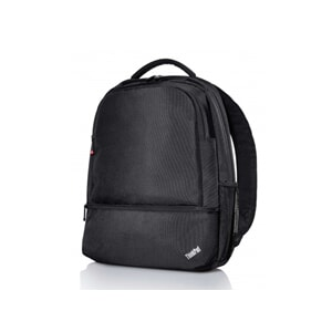 "LENOVO ThinkPad 15,6"" Essential BackPack"