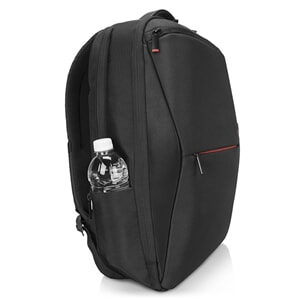 LENOVO ThinkPad Professional 15.6inch Backpack