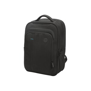HP  SMB Backpack Notebook ryggsekk opp til 15,6""