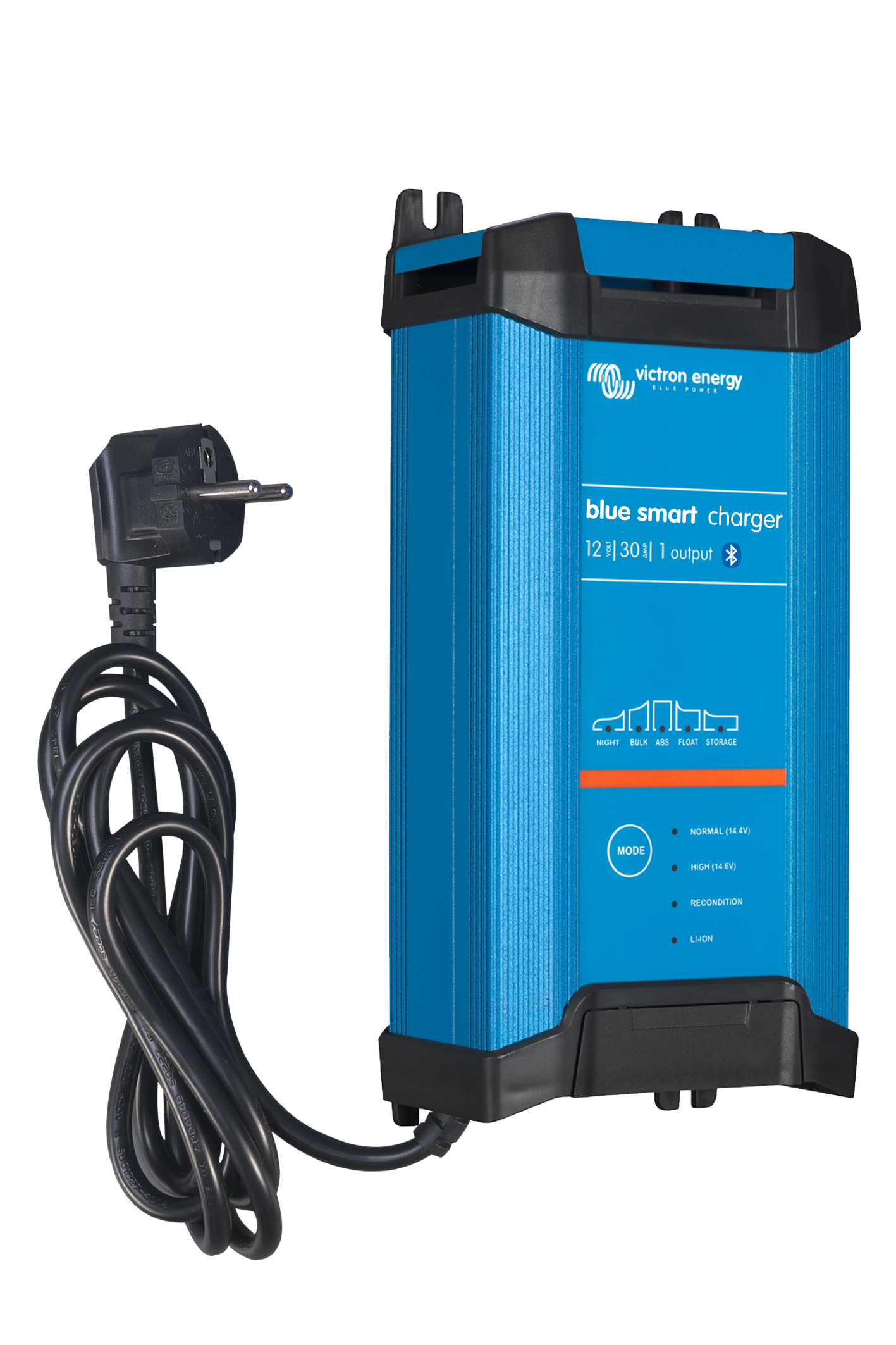 Blue Smart IP22 Charger 1230 (1) PCdeal.no